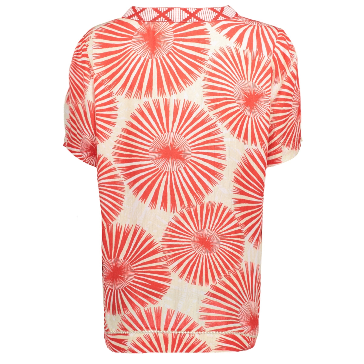 22001520 sandwich blouse 20157