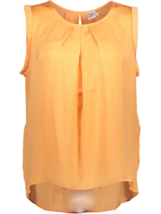 Saint Tropez Top R1292 2121