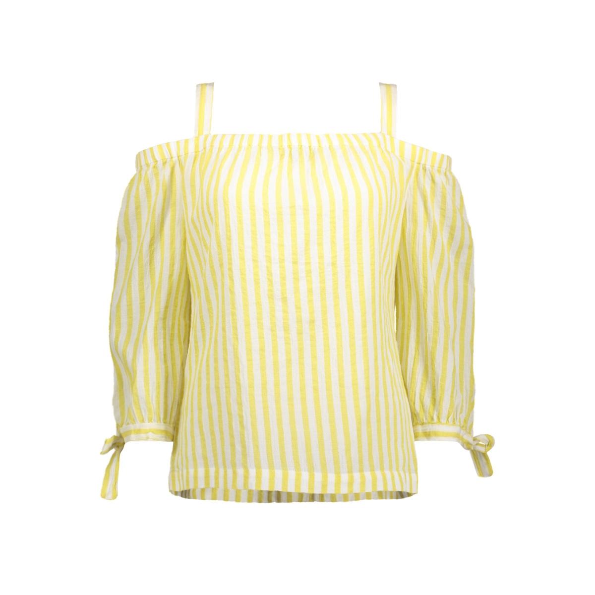 22001499 sandwich blouse 50102