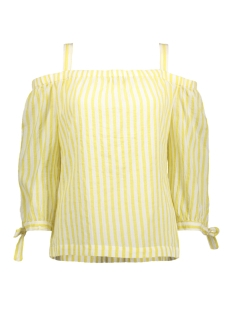 Sandwich Blouse 22001499 50102