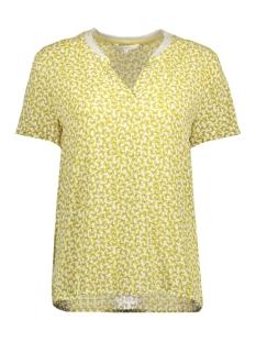 Sandwich T-shirt 22001503 50102
