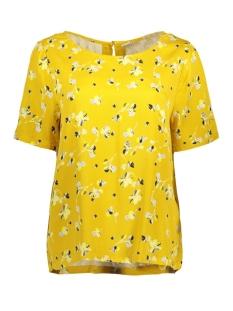 Saint Tropez T-shirt T1015 2115