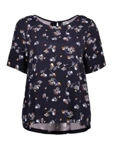 Saint Tropez T-shirt T1015 9069