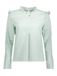 Tom Tailor Blouse 1004504XX71 12995