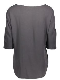 22001558 sandwich t-shirt 40150