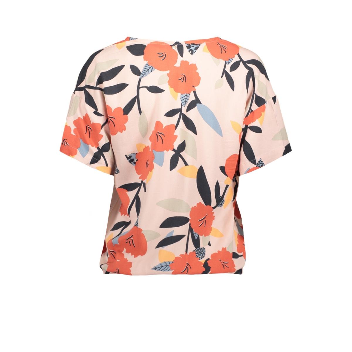 22001556 sandwich t-shirt 20137