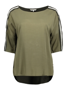Sandwich T-shirt 22001558 51033