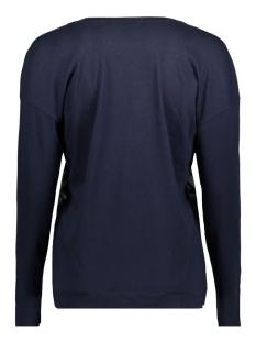 22001573 sandwich t-shirt 41045