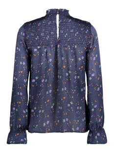 1005023xx71 tom tailor blouse 13508
