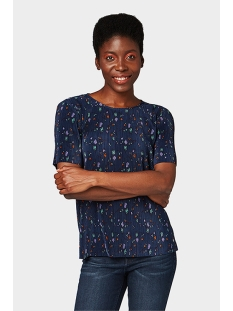 1005039xx71 tom tailor blouse 13508