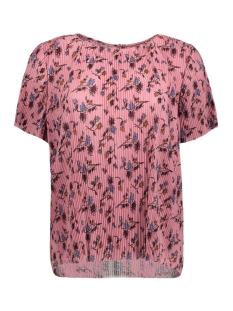 1005039xx71 tom tailor t-shirt 13507