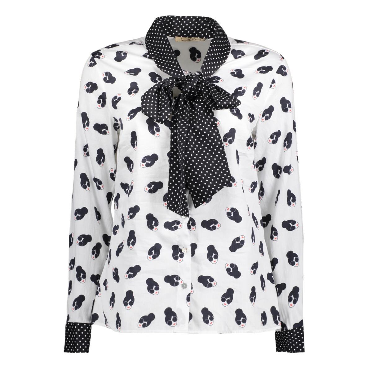 09183147 smith & soul blouse 5431