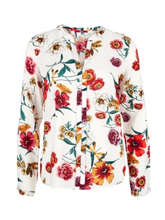 s.Oliver Blouse 14809112063 02A4