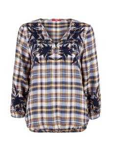 14809194217 s.oliver blouse 17n0