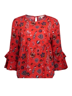 Tom Tailor Blouse 1006326XX71 14396