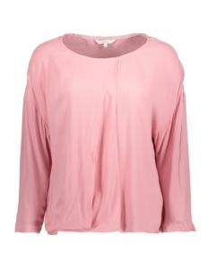 22001605 sandwich blouse 20126