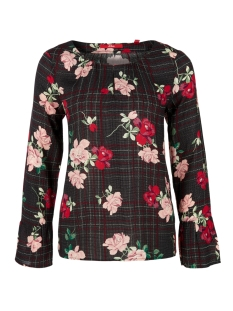 14810112069 s.oliver blouse 99a7