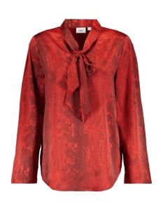 t1038 saint tropez blouse 7343