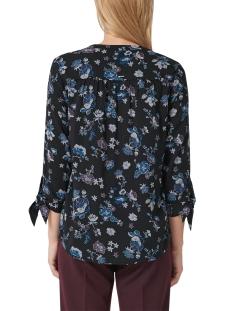 14811192610 s.oliver blouse 99b8