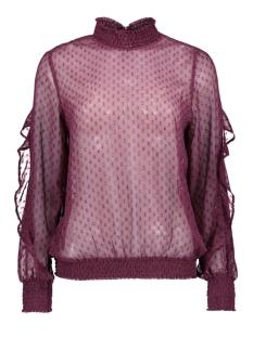 Saint Tropez T-shirt T1075 7339
