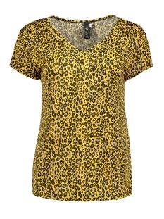 IZ NAIZ T-shirt 3552 SHIRT OKER LEO