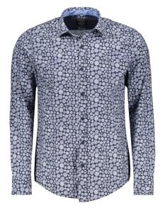 Gabbiano Overhemd 32707 NAVY