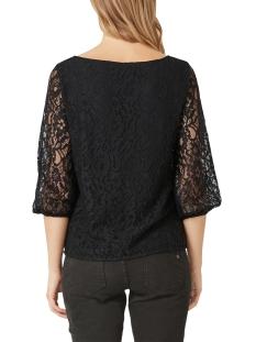 14811193670 s.oliver t-shirt 9999