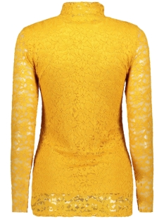 8355 lexi top luba t-shirt oker