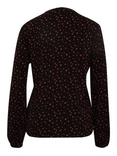 1007088xx71 tom tailor blouse 14891