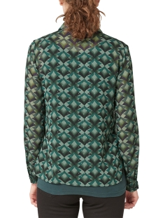 41811112127 q/s designed by blouse 76a3