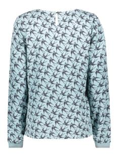 22001609 sandwich blouse 41038