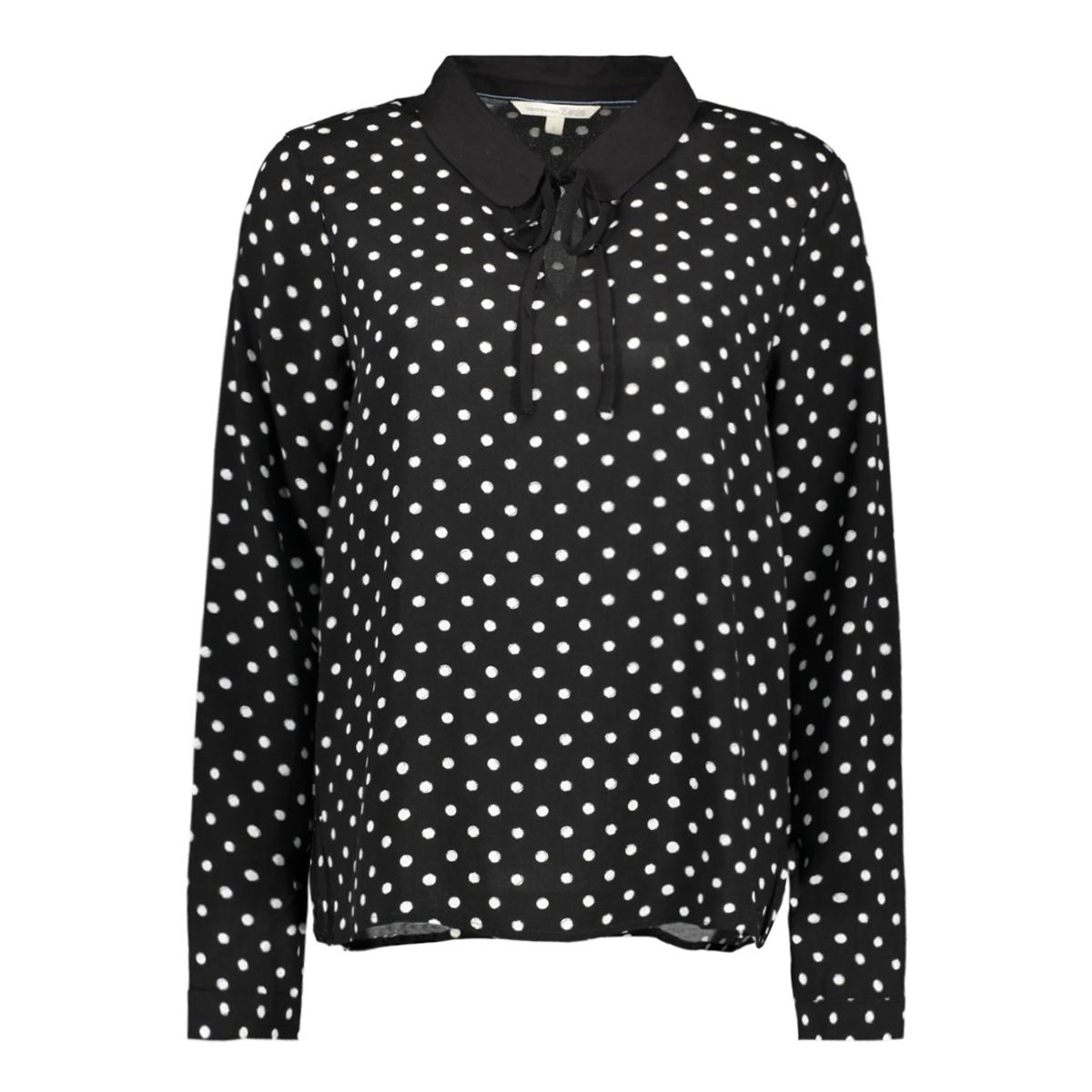 1007564xx71 tom tailor blouse 15306