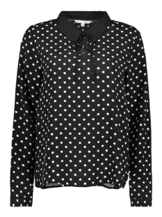 Tom Tailor Blouse 1007564XX71 15306