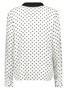 1007564xx71 tom tailor blouse 15308