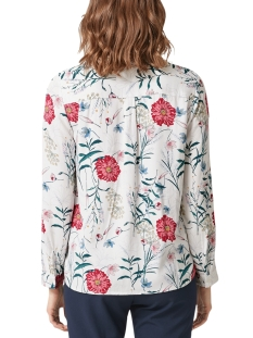 14812112023 s.oliver blouse 02a1