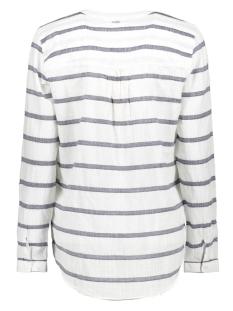 1008264xx71 tom tailor blouse 15770