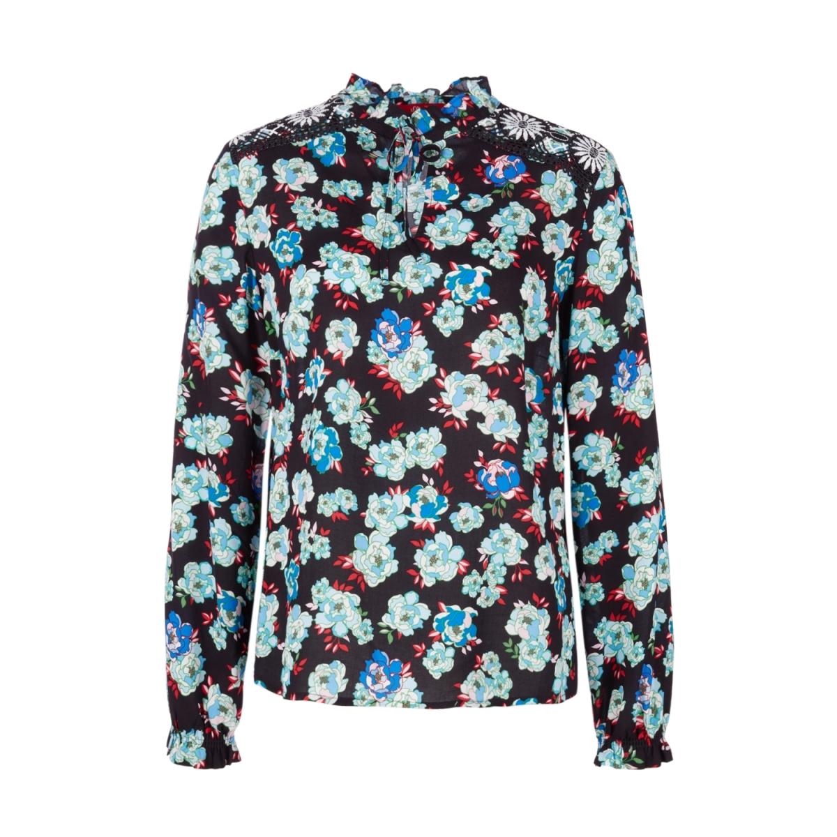 14901112055 s.oliver blouse 99c2