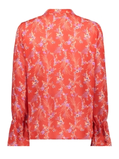 t1321 spring love saint tropez blouse 7241