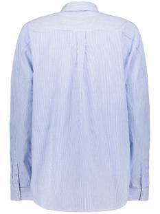 a90036 garcia blouse 53 off white