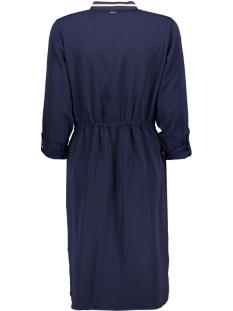 1009126xx71 tom tailor jurk 10748