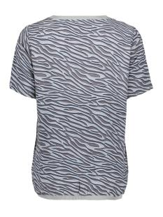 22001630 sandwich t-shirt 80077