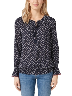 14902112121 s.oliver blouse 59a5