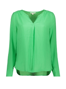 Tom Tailor Blouse 1008266XX71 11052
