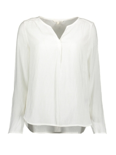 Tom Tailor Blouse 1008266XX71 10332