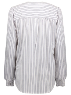 t1080 saint tropez blouse 9340