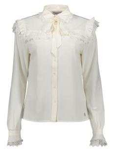 ss19x601 harper & yve blouse off white