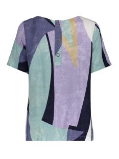 grafisch top 22001649 sandwich t-shirt 50072
