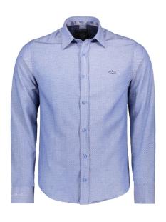 Gabbiano Overhemd SHIRT 32705 BLUE