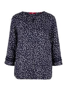 o shape blouse 04899195308 s.oliver blouse 59a7