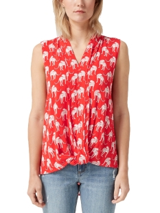 mouwloze blouse 14904134282 s.oliver blouse 26b3